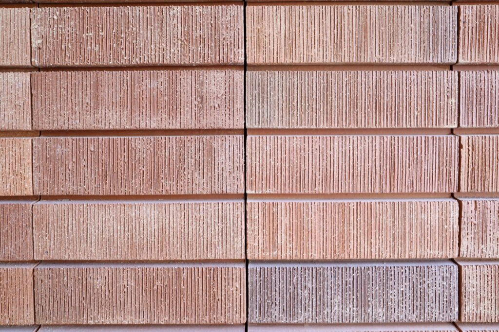 長谷川町子記念館の外壁